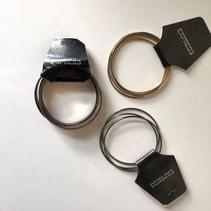 Express Bangle Bracelet Bundle